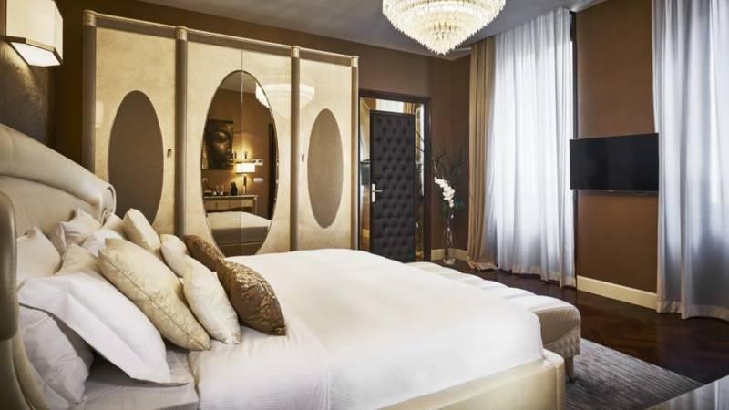 the-inn-apartmets-roma-the-club-813-3