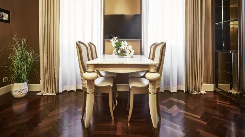 the-inn-apartmets-roma-the-club-813-5