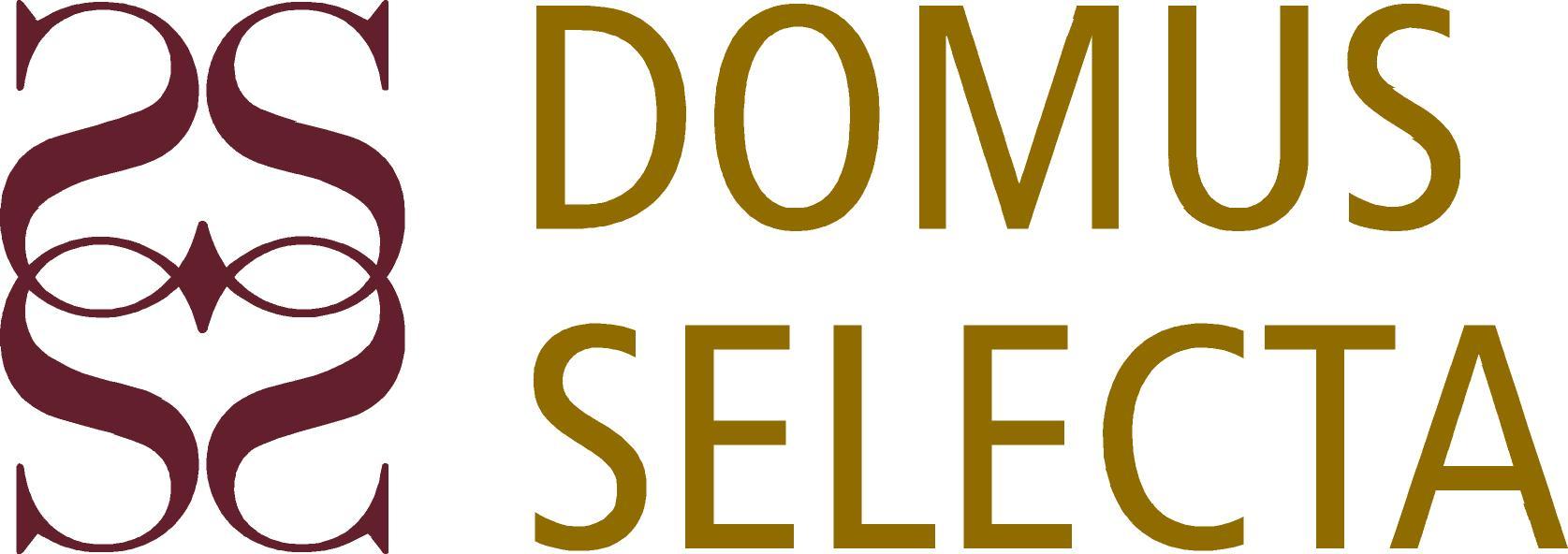 domus-selecta