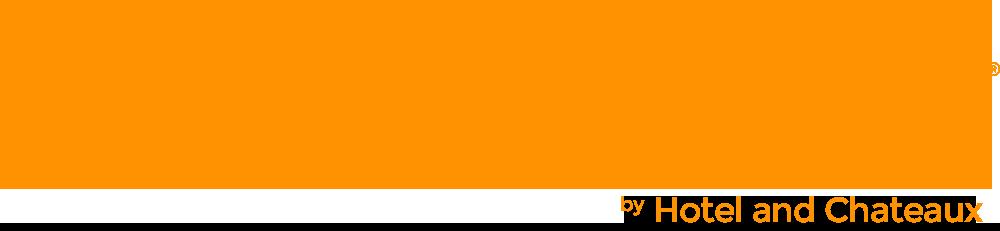les-collectioneurs