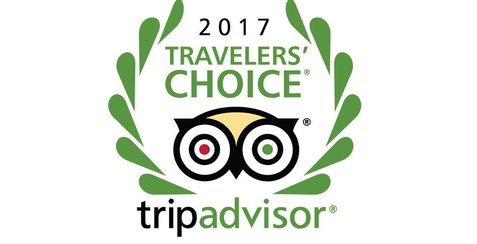 Tripadvisor-traveler's-choice